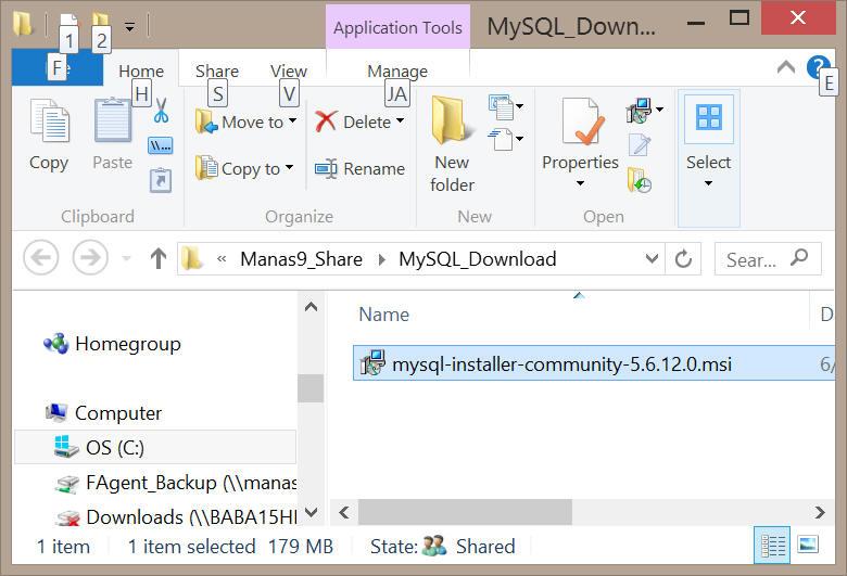 download mysql workbench 32 bit